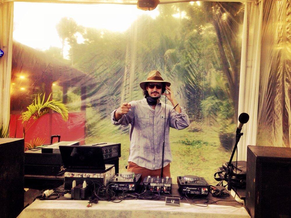 Casamento Morro de São Paulo (BA) - DJ Jonas Rosio 02.JPG