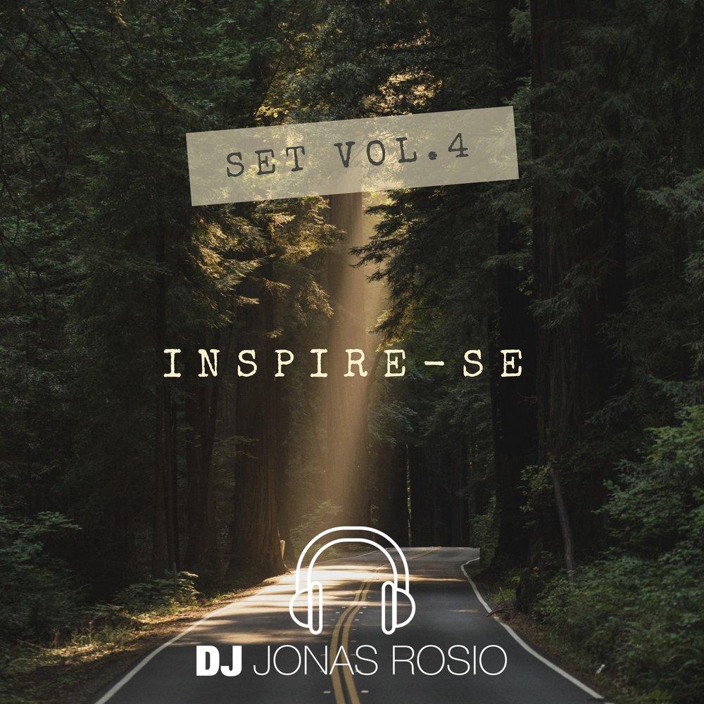 Capa Set Vol.4 DJ Jonas Rosio.jpg