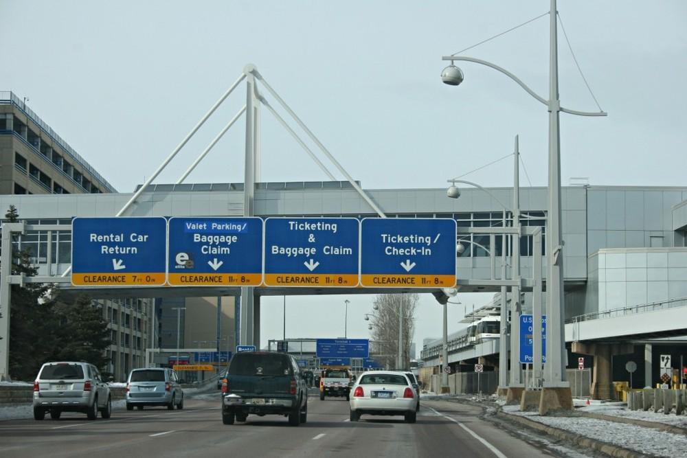 airport-msp1-1024x683.jpg