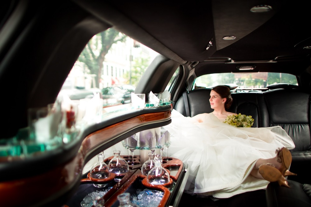 wedding_slider_1-1.jpg
