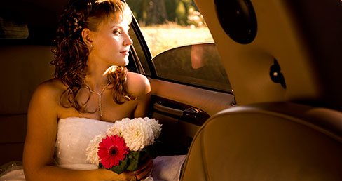 wedding-limo-feature.jpg
