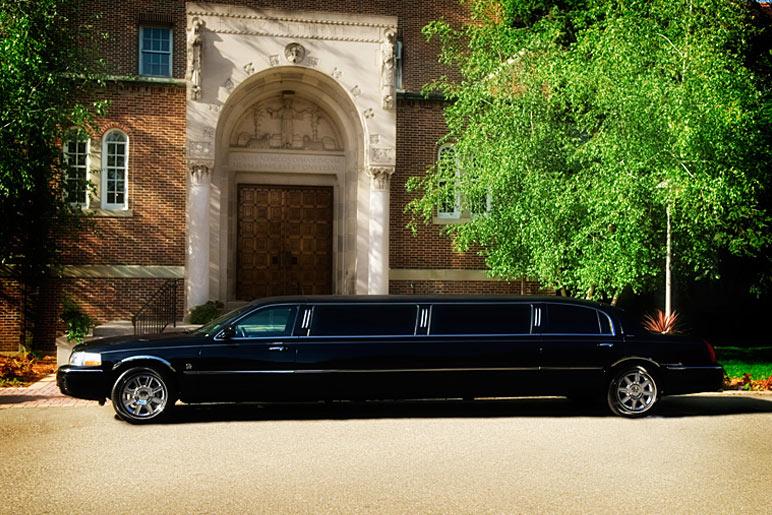 limousine_slide_2.jpg
