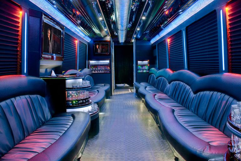 executive_limo_bus_2.jpg