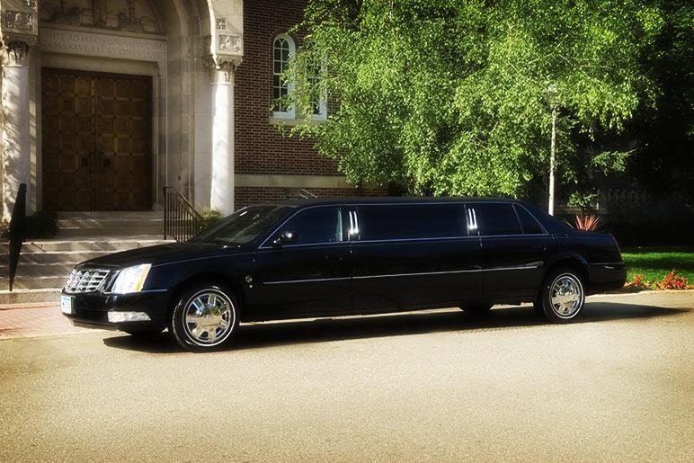 limousine_slide_1.jpg