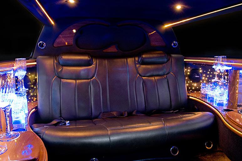 limousine_slide_3.jpg