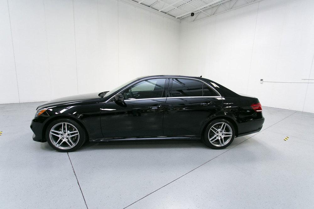 Benz-Sedan.jpg