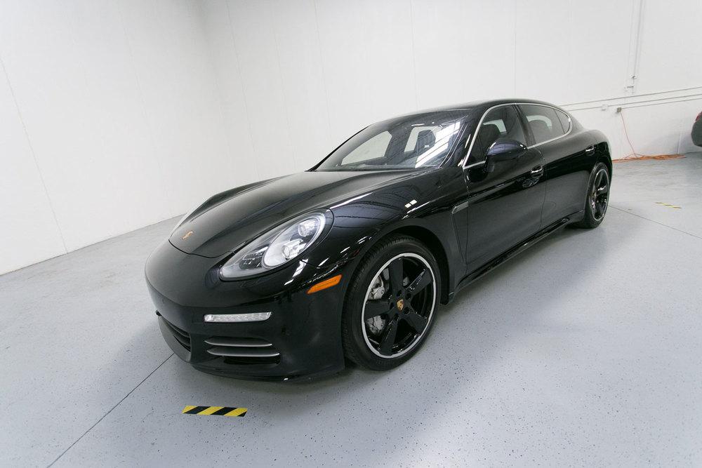 Porsche-Sedan.jpg