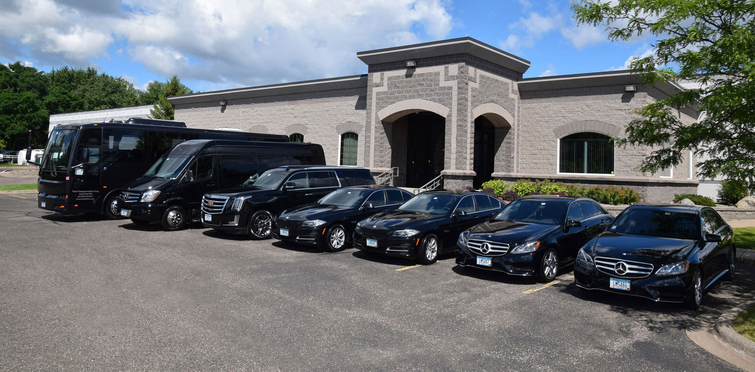Best Car Hire From Orlando Airport