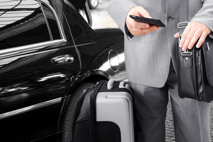 Executive Travel/Airport - Total Transportation has been providing chauffeur driven vehicle service to the Minneapolis/St. Paul/ Rochester metro areas for over 30 years. Whether traveling into or out of the Minneapolis, St. Paul, Rochester areas or one of our hand-selected affiliate locations around the world, we are dedicated to providing you and or your company/clients with the highest level of transportation service.
