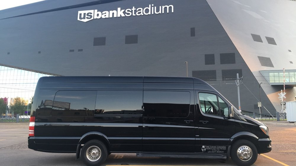 sprinter US Bank.JPG