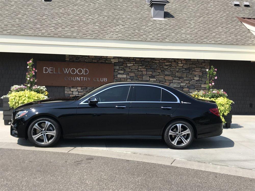 Dellwood Benz.jpg