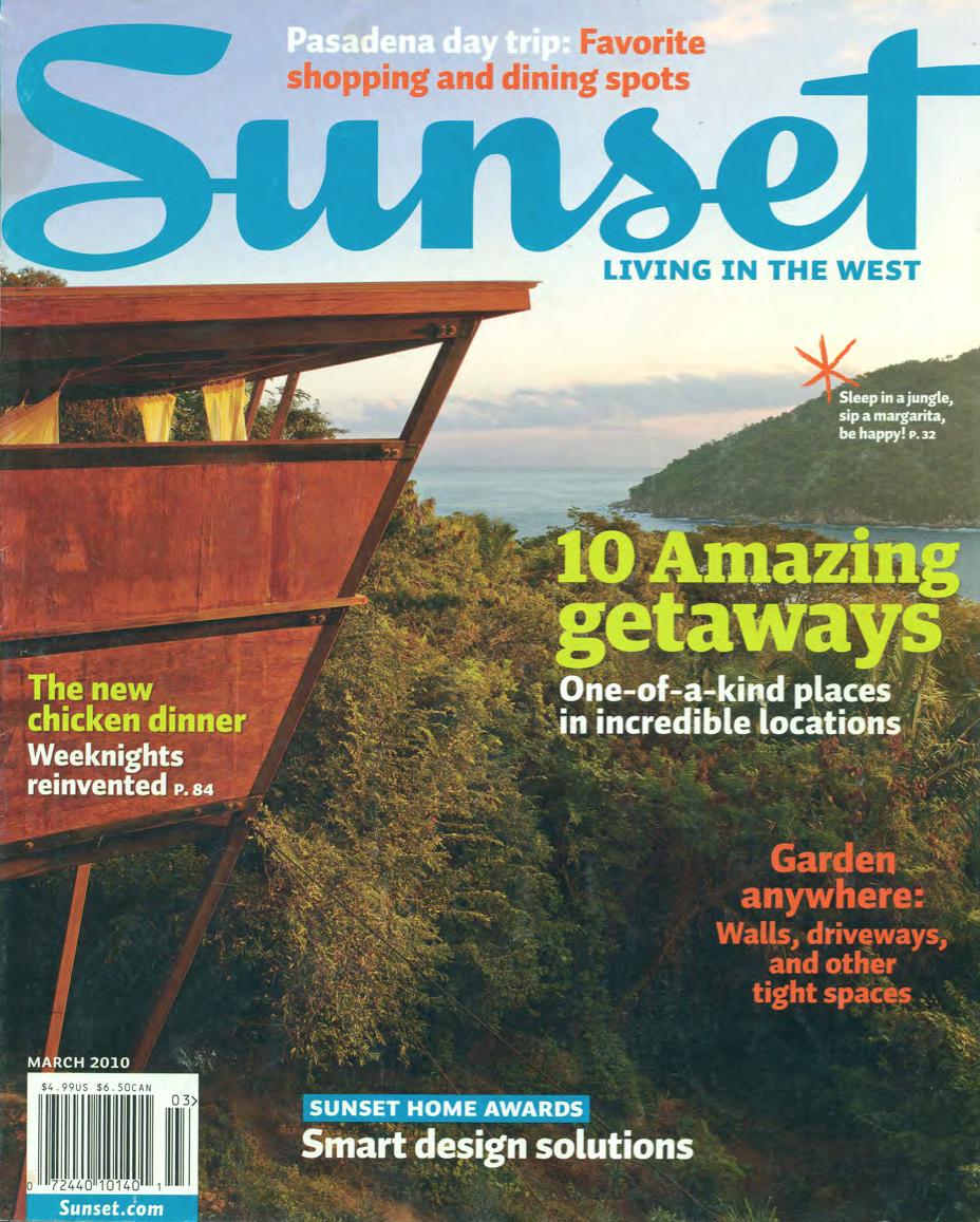 rinconada-dairy-sunset-magazine-cover.png