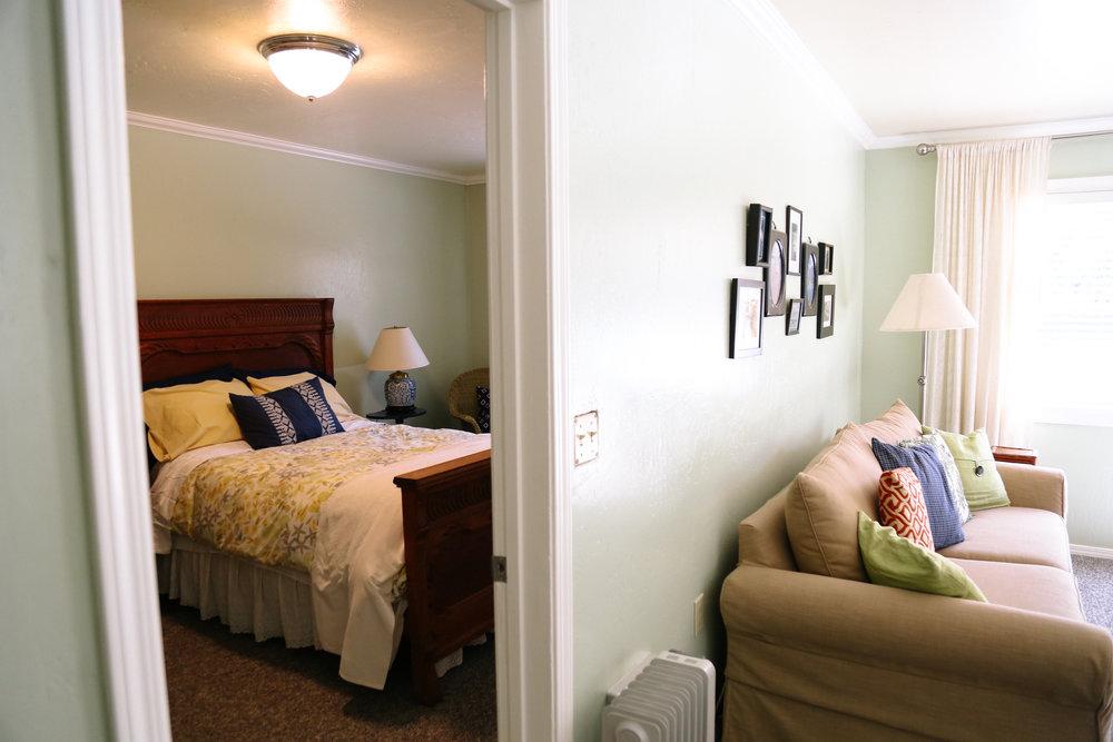 rinconada-dairy-apartment-15.jpg