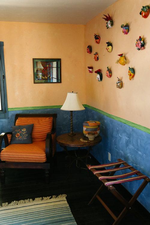 rinconada-dairy-fiesta-room-2