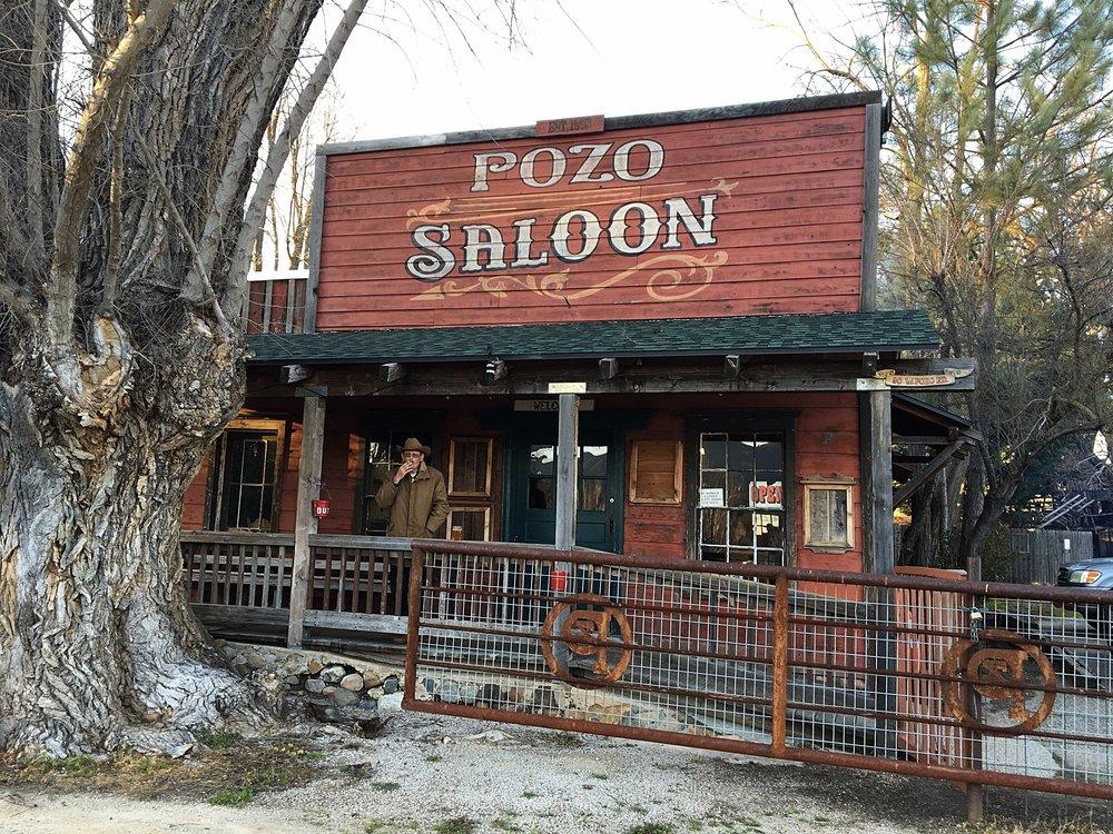 pozo-saloon.JPG