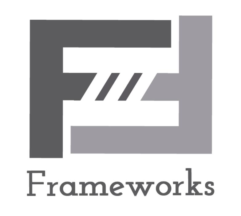 Picture framing shop sydney cbd surry hills sydney art and photo frameworks framing solutioingenieria Images