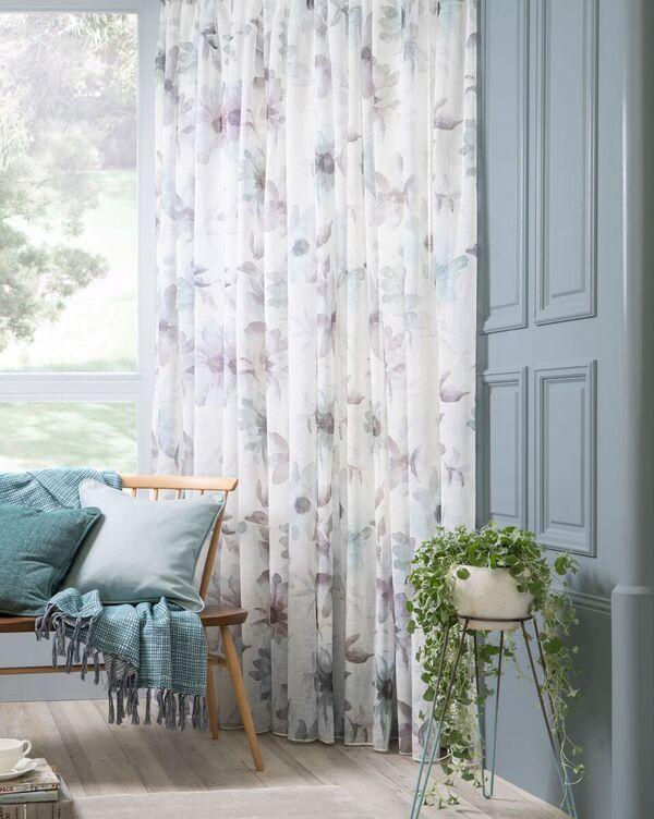 dollar curtains aug 17.jpeg