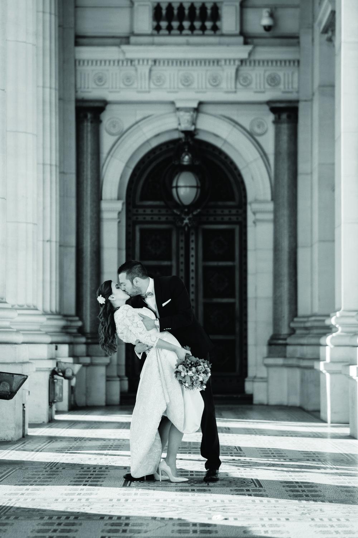 Zoe & Yannis_Wedding_High Res_252.jpg