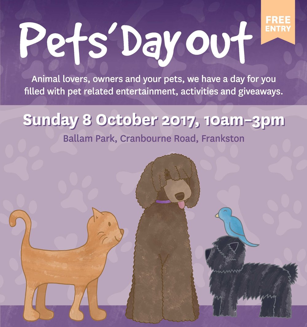 Pets' Day Out 2017 - Editorial Photo.jpg