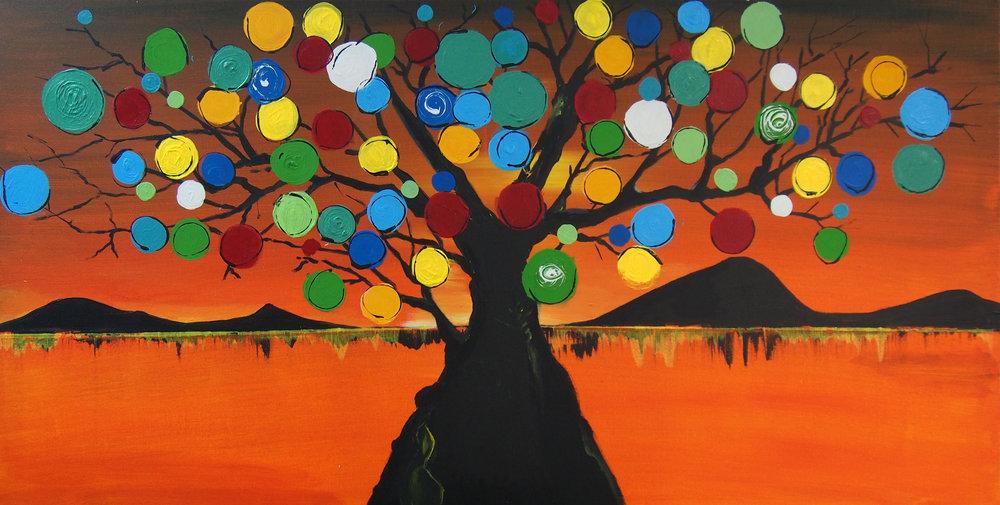 80-aaron-mcnally-and-the-beachlynn-art-crew--a-tree-of-many-colours.jpg