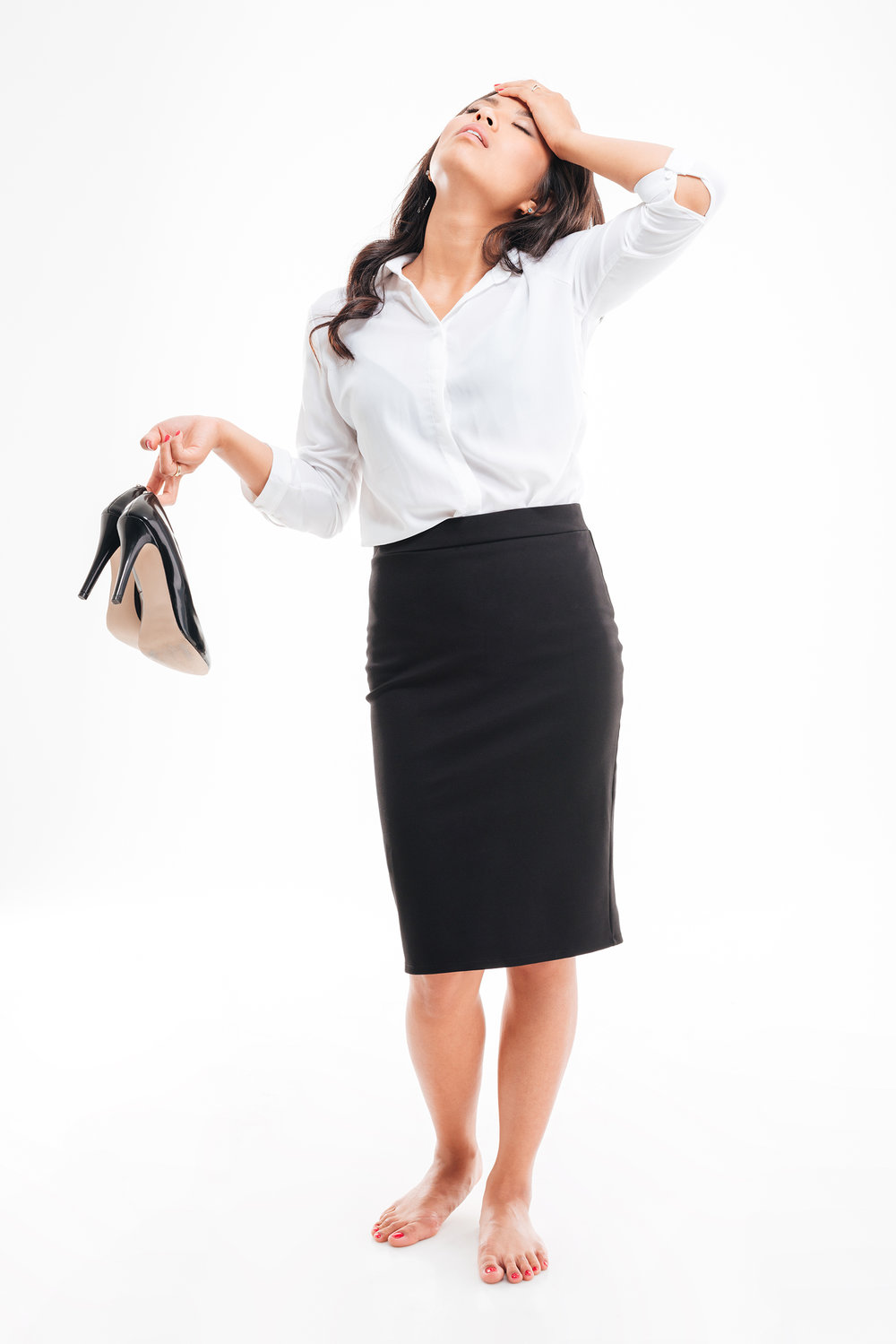 graphicstock-tired-exhausted-young-asian-businesswoman-standing-barefoot-and-holding-high-heels-shoes-over-white-background_Bdb08lEr3l.jpg