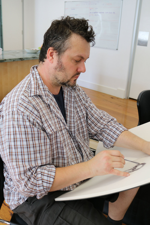 Steve Salo sketching.jpg