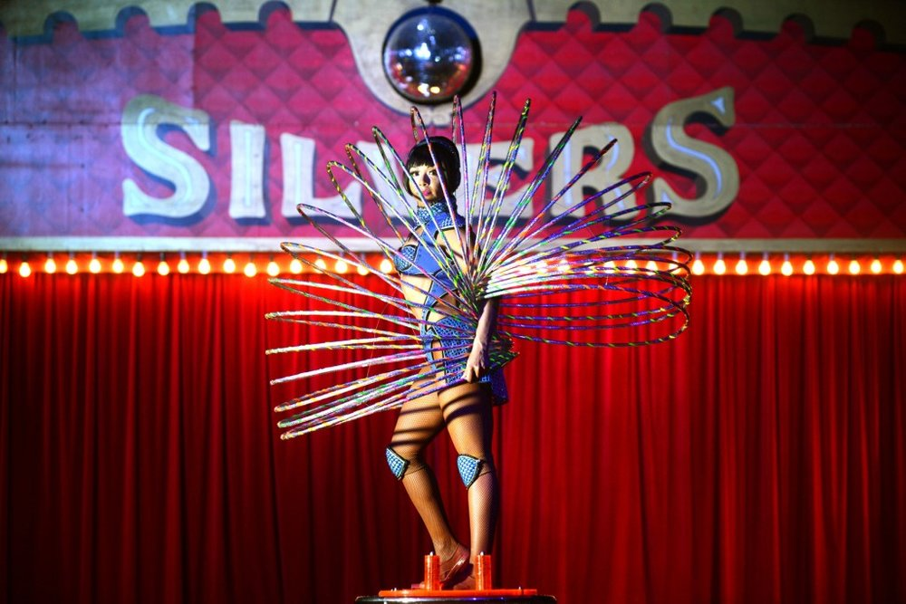 Silvers Circus Image Email 1.jpg