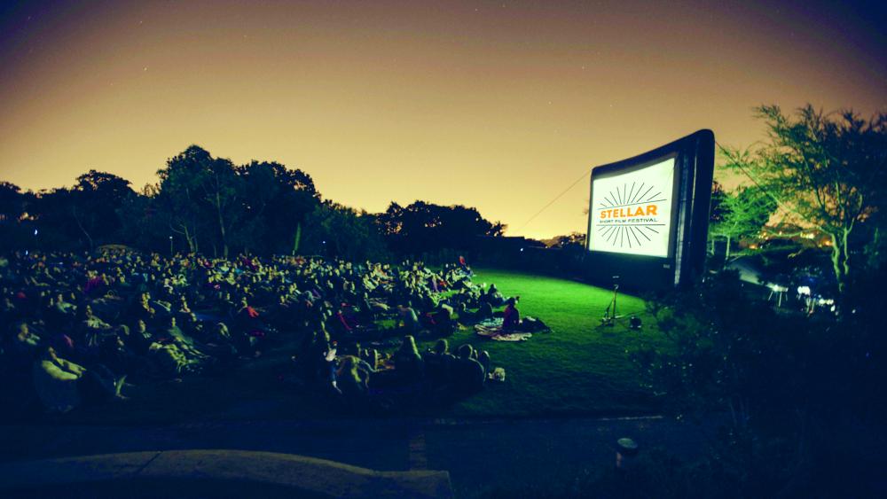 outdoor-cinema.jpg