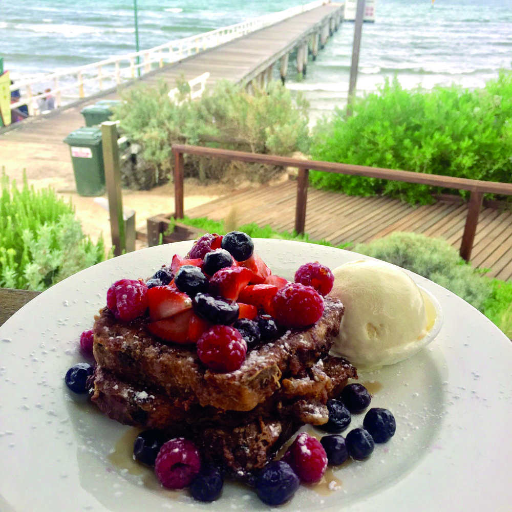 beach cafe seaford2.jpeg