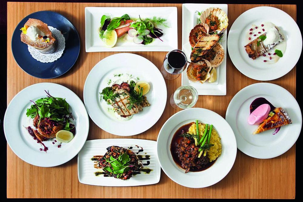 Wine & Food (10).jpg