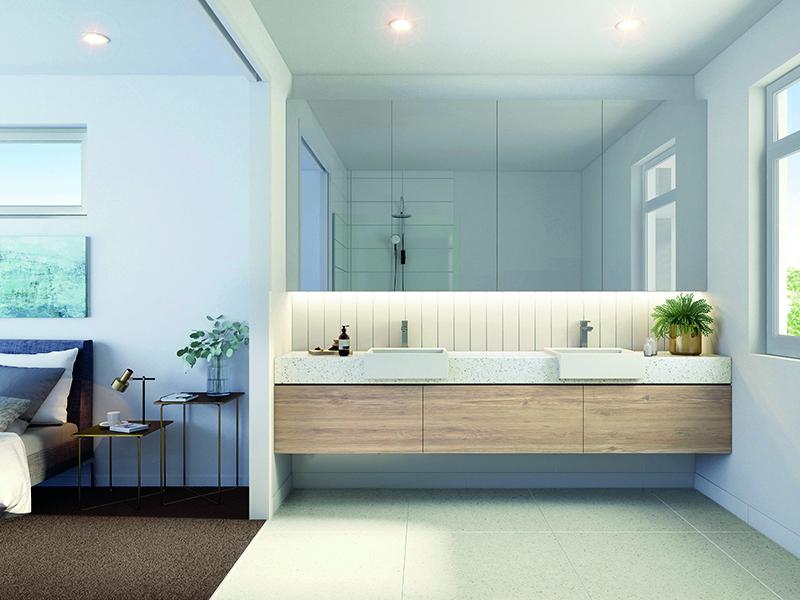 17-78-Bathroom-REA.jpg