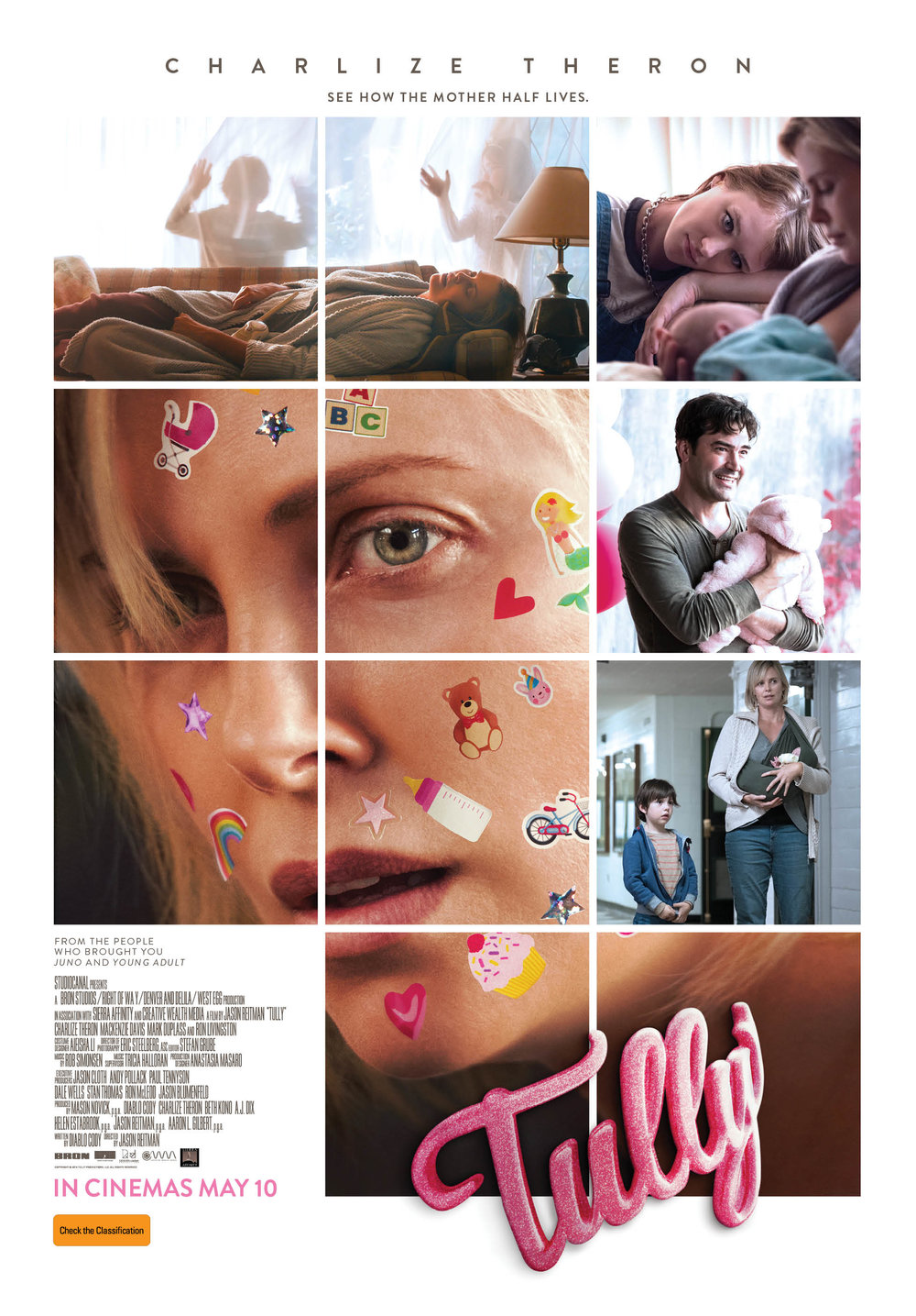 tully-one-sheet-au-690x990.jpg