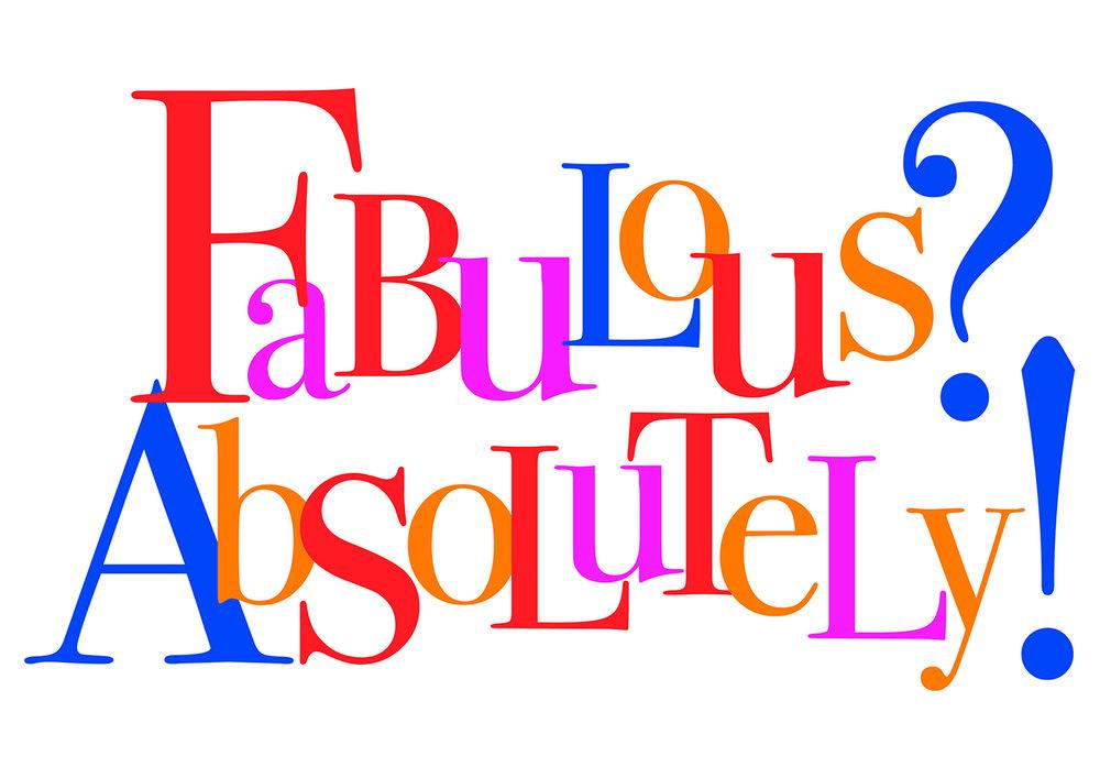 Absolutely Fabulous Logo (002).jpg