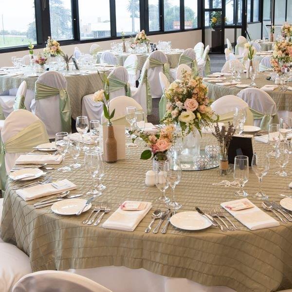 Wedding-Reception-Setting-16410-P823188-1619250534.jpg