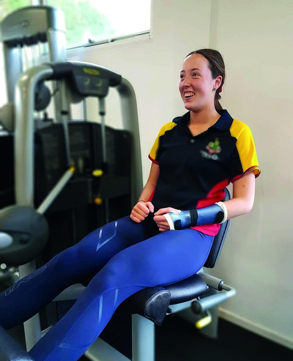 Injured person training.jpg