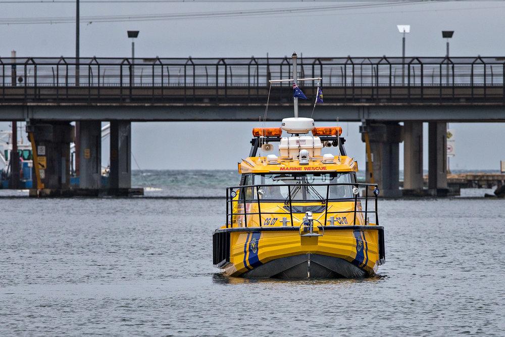 Coast Guard 2.jpg