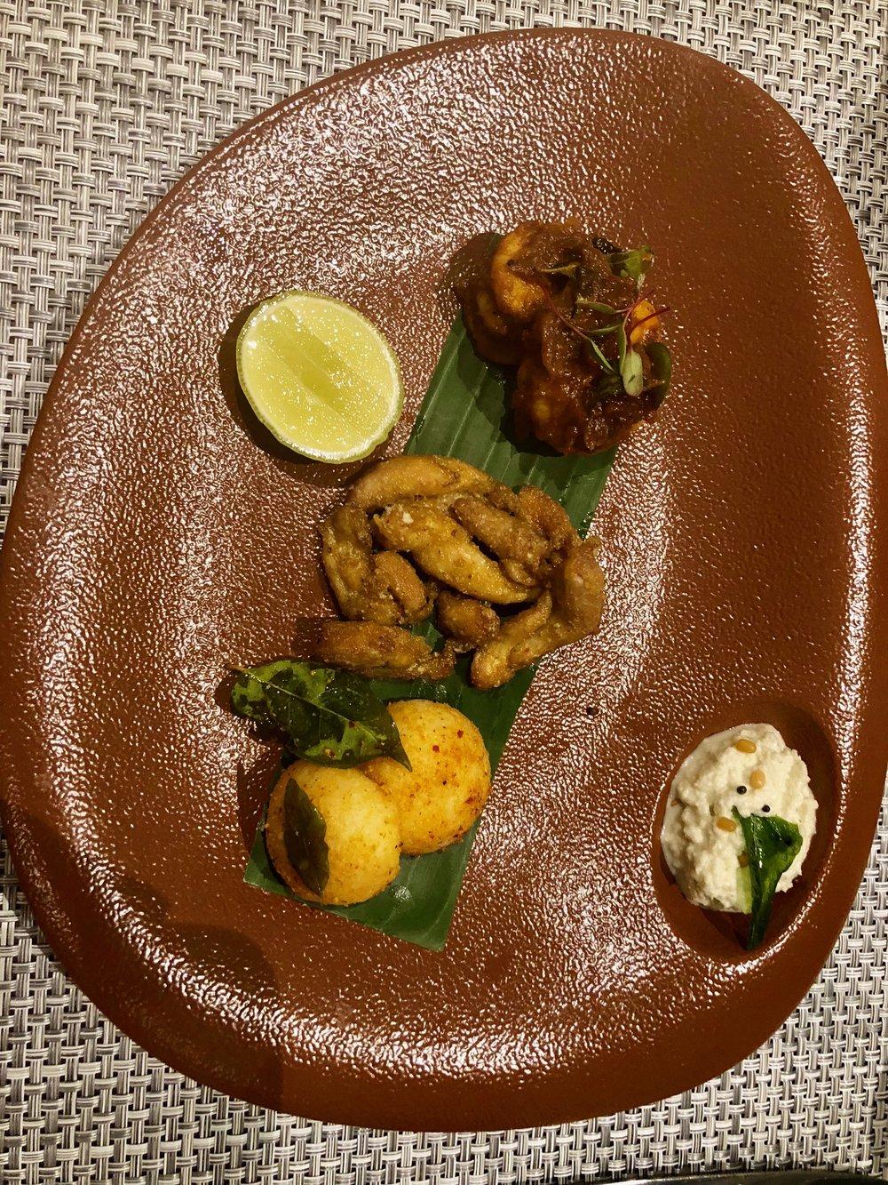 Journeys Rediscovered Inda Food Image 2.jpeg