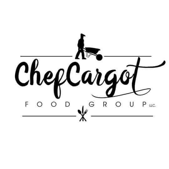 chefcargot_logo.jpg