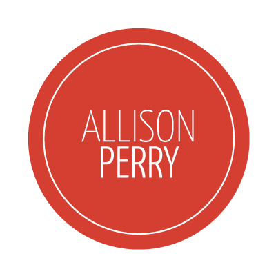 Allison Perry
