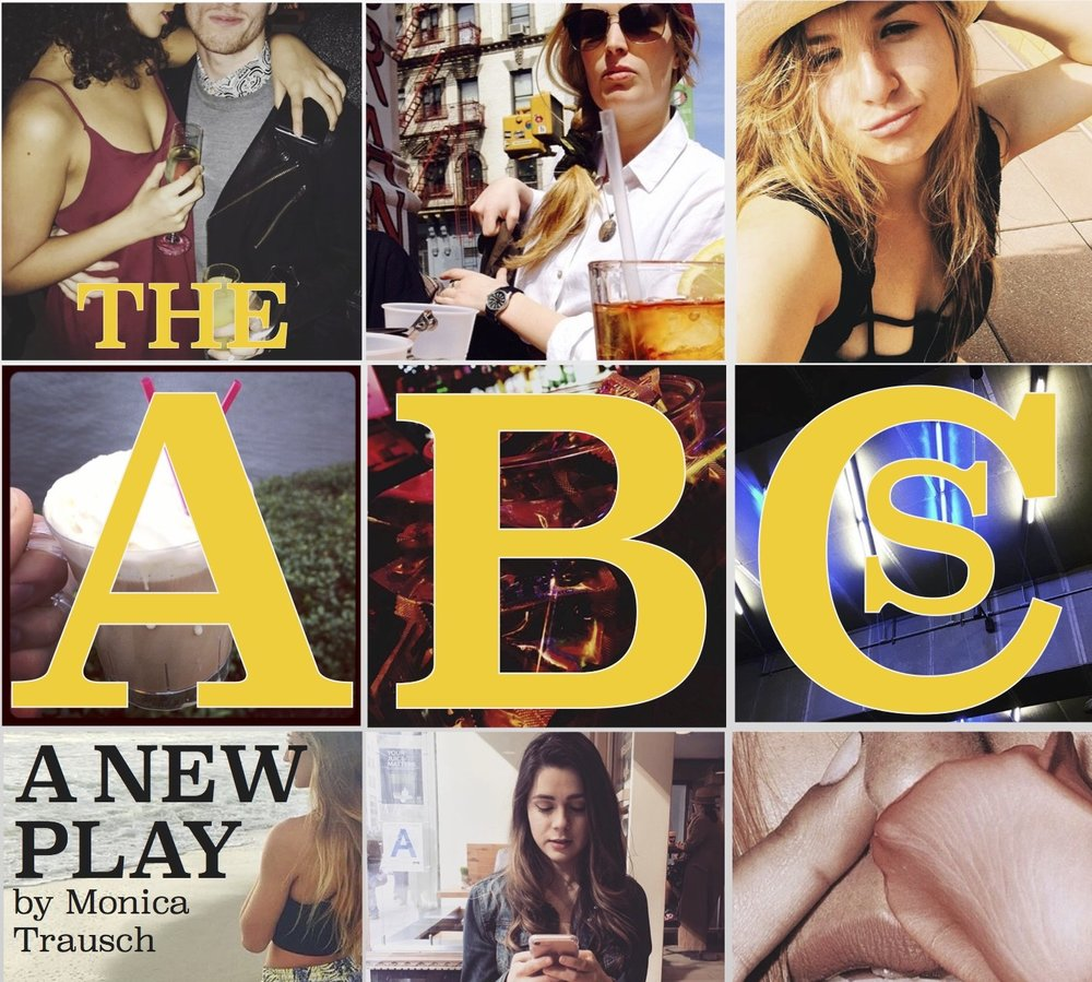 ABCs Poster 6.4.17.jpeg