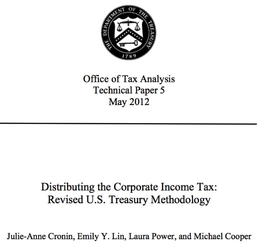 OTA 2012 Paper.png