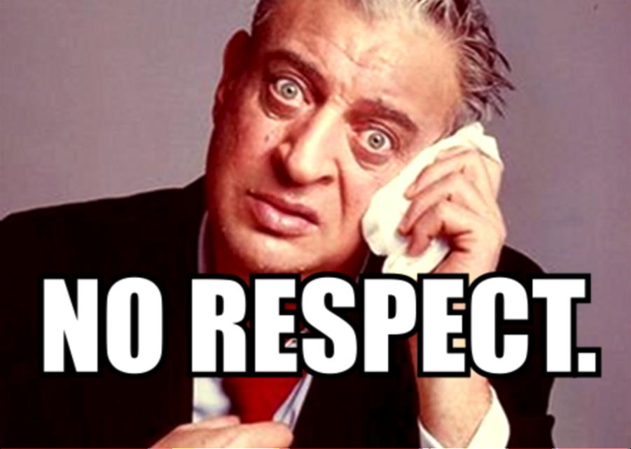No Respect.png