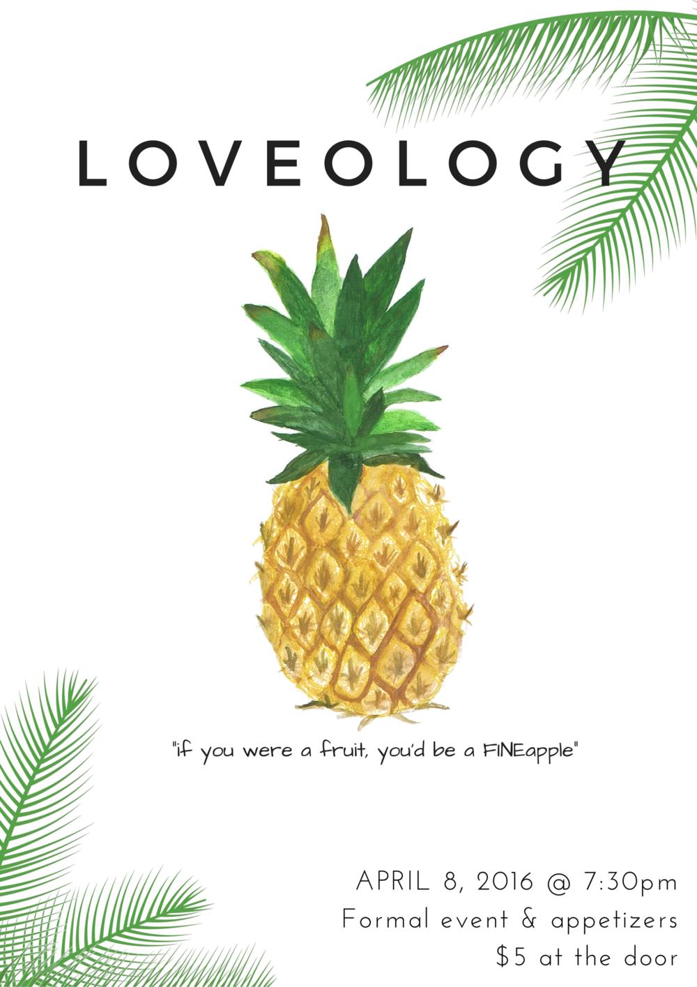 loveology.png