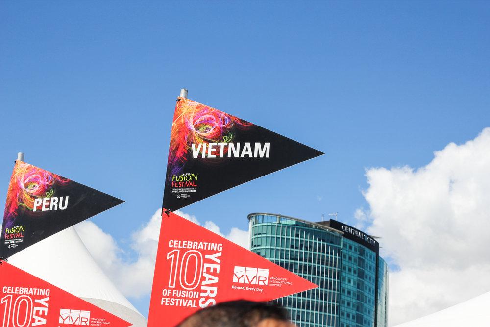 FF2017-VIETNAM.jpg