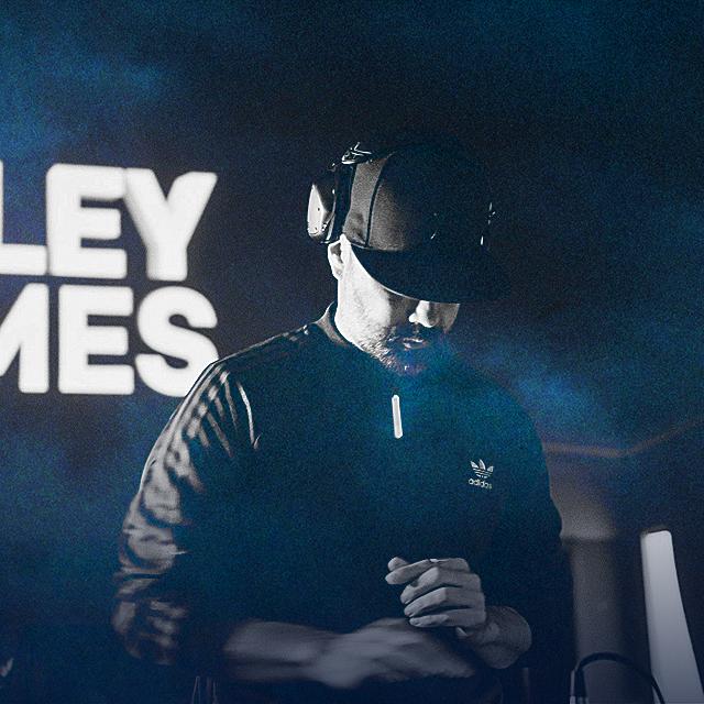 Wesley Holmes Seattle