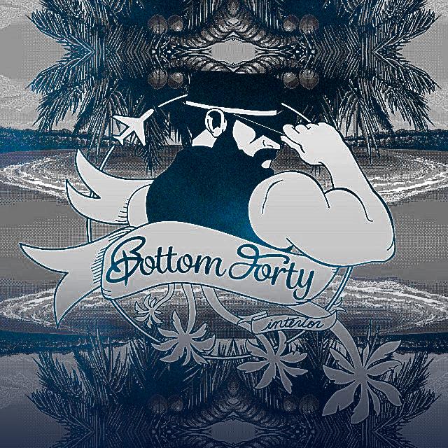 Bottom Forty
