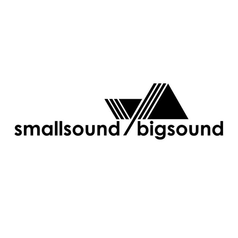 smallsoundbigsound_000.jpg