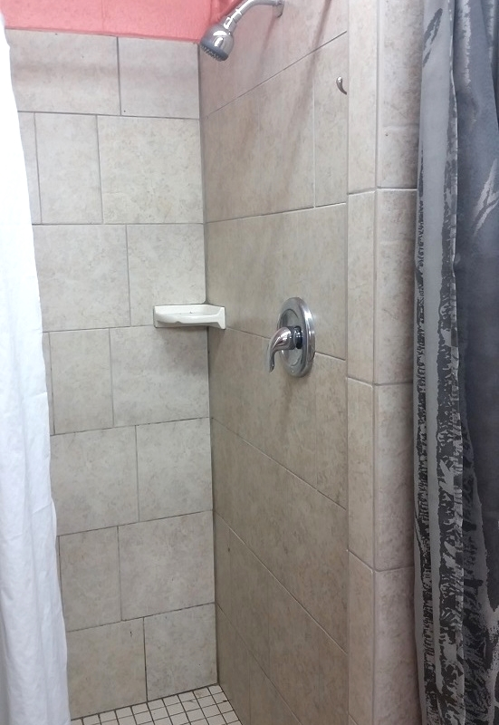 LADIES SHOWER.jpg
