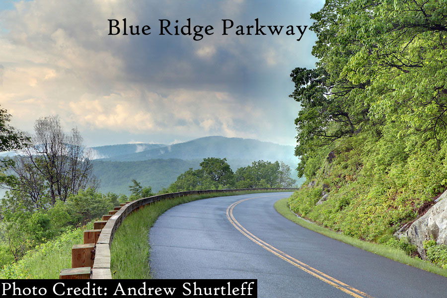 blue-ridge-pkwy-photo-andrew-shurtleff.jpg