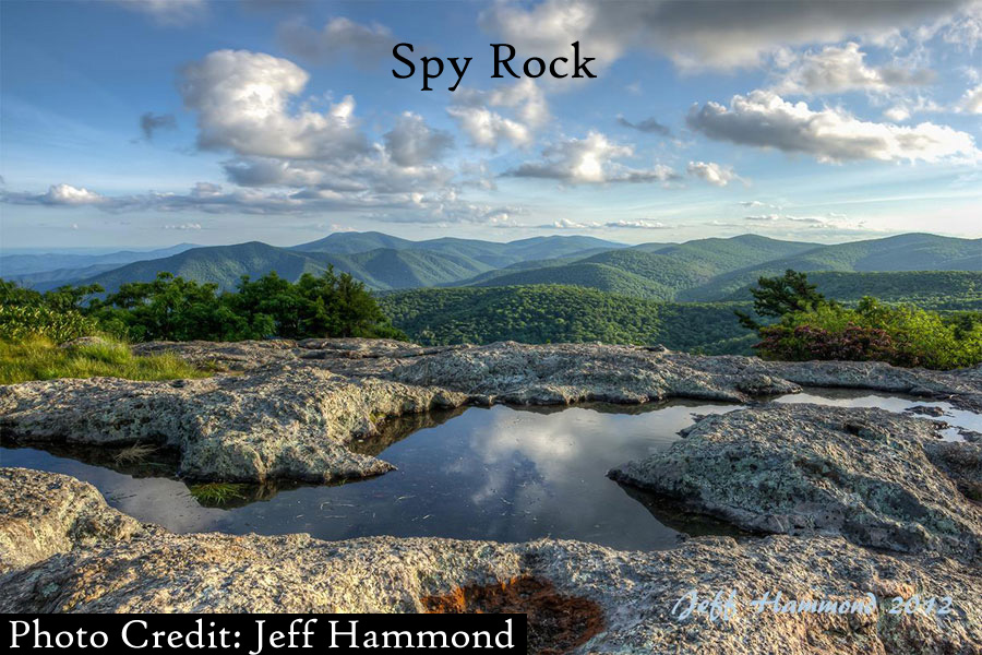 spy-rock-photo-jeff-hammond.jpg